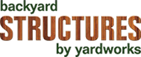 Backyard Structures by Yardworks