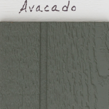Paint-Avacado