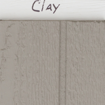 Paint-Clay