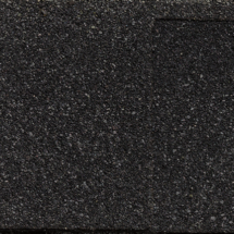 Shingle-Dual Black