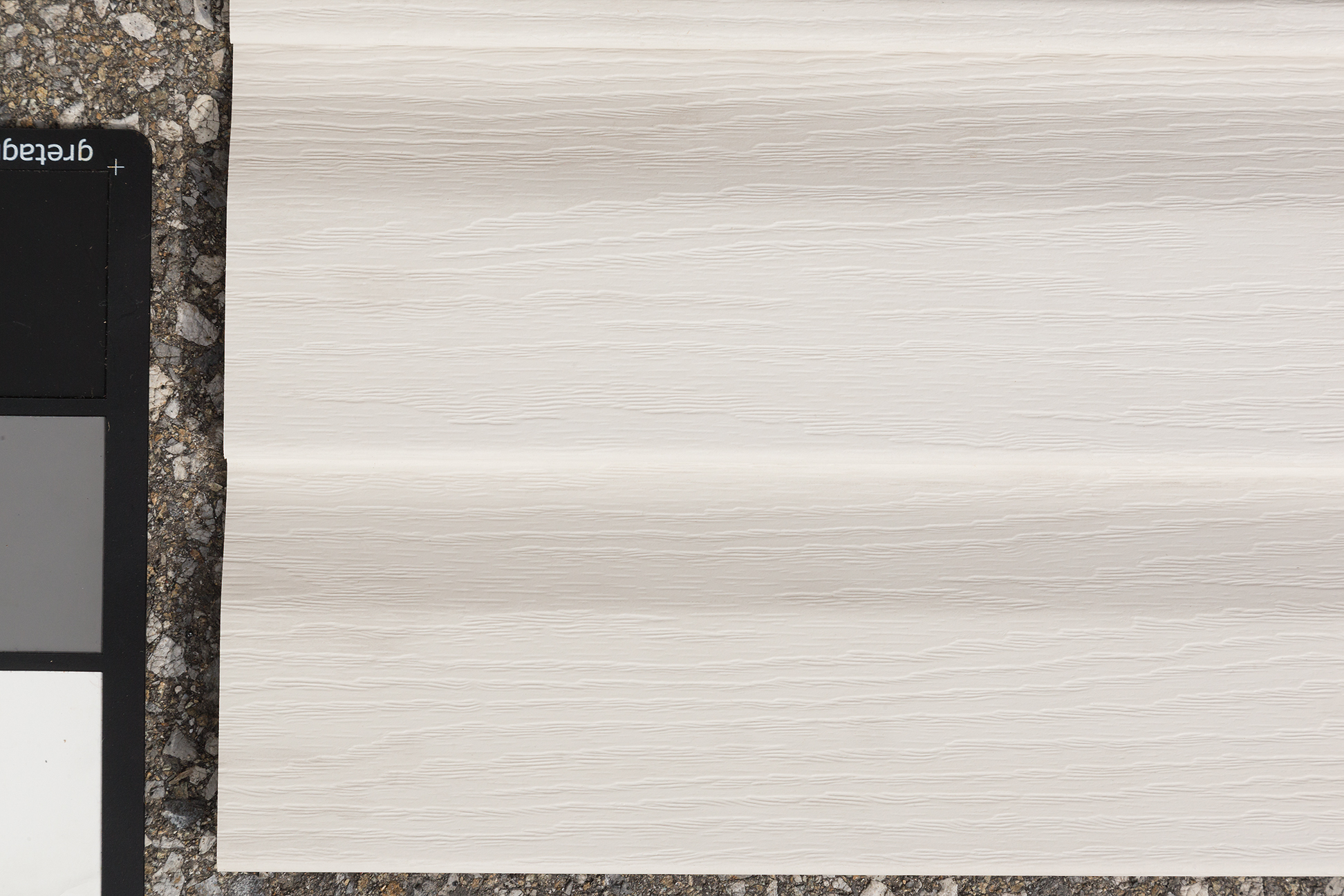 Shed Vinyl Siding Options - Backyard Structures